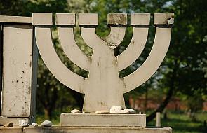 Dziś centralne obchody XVI Dnia Judaizmu