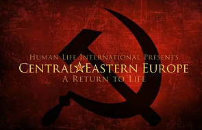 USA: dokument o rewolucji pro-life w Polsce