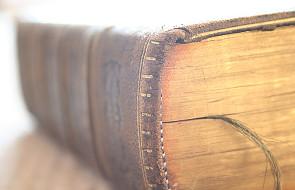 Papieski rekolekcjonista: dlaczego o Psalmach?
