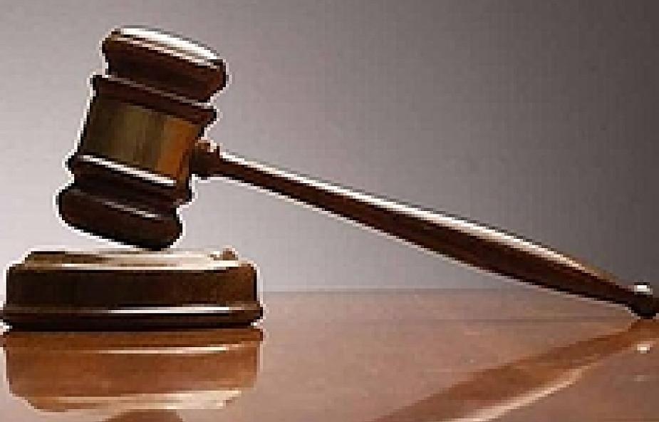 Będzie kolejna reforma prawa kanonicznego