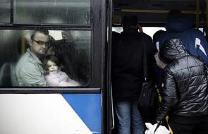Grecja spełniła warunki i dostanie pomoc