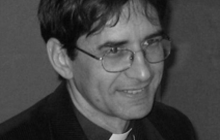 Katolicy w TV, czyli Dawid w mediach Goliata