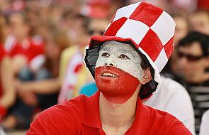 Kulisy Euro 2012, czyli film o Polakach