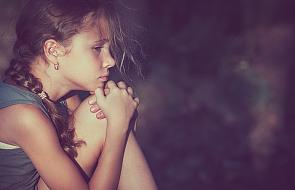 Nastolatki też potrzebują miłości rodziców