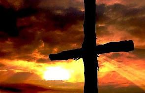 Dlaczego grzech niszczy godność człowieka?