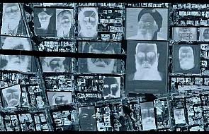 Kontrowersje wokół obławy na Bin Ladena