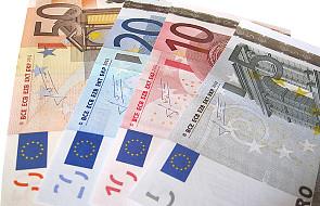 Właściciele Biedronki zarobili 714 mln euro