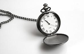 Czas wolny czasem straconym?