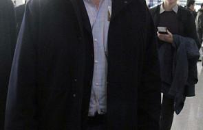 Wizyta szefa firmy Google w Korei Północnej