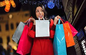 Posezonowe obniżki a prawa konsumentów