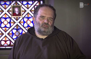 Sms od św. Franciszka - wiadomość czwarta