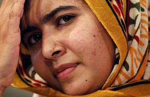 16-latka laureatką Nagrody Sacharowa