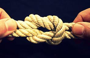 Synod o rozwiedzionych w nowych związkach?