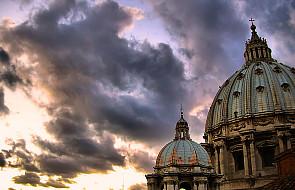 Włochy: czy świeccy będą nuncjuszami?