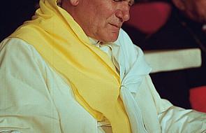 Dialog i walka duchowa w życiu Jana Pawła II