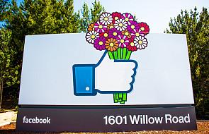 Luksusowe domy dla pracowników Facebooka