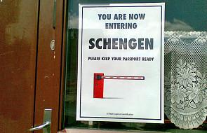 Szczyt ONZ - kontrole na granicach Schengen