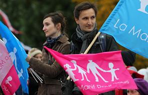 Gdańsk: IV Marsz dla Życia i Rodziny