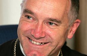 Papież katastrofalnie pogarsza sytuację Kościoła
