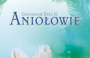 Aniołowie - medytacje biblijne