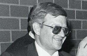 Zmarł Tom Clancy, autor słynnych thrillerów