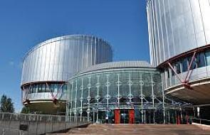 Jutro wyrok ETPC ws. zbrodni katyńskiej