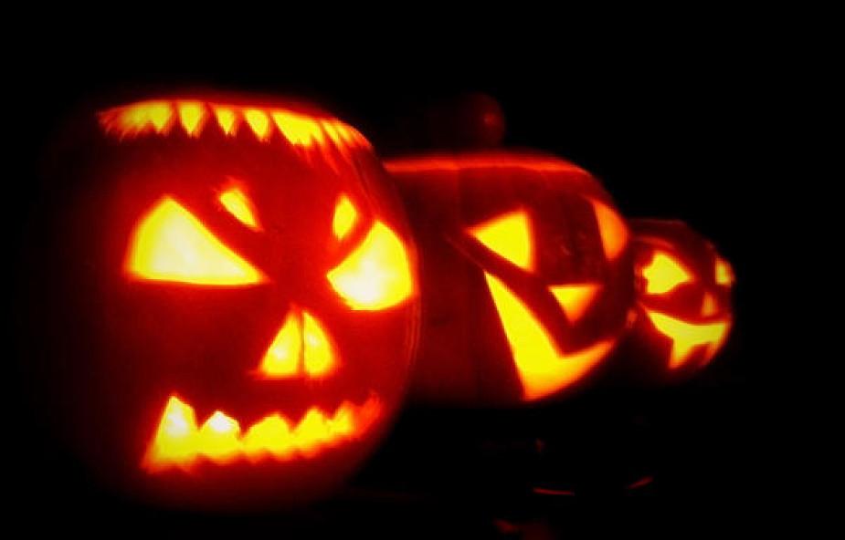 Pozytywna alternatywa dla Halloween
