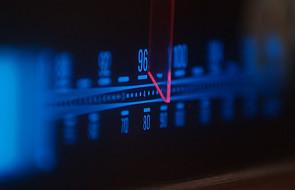 Apelują o wolniejszy proces cyfryzacji radia