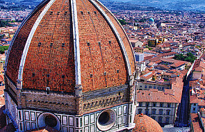 Włochy: katolicka szkoła nadal istotna