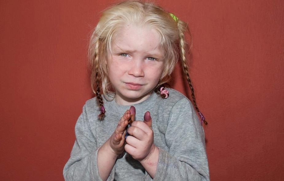 """""""Nie posługujcie się stereotypami ws. Romów"""""""