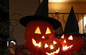 """""""Nie"""" dla Halloween - Magazyn RV"""
