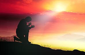 Odpusty - co możemy zyskać
