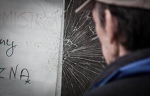 Wolni aż do bólu - Caritas z bezdomnymi