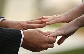 Małżeństwa katolickie trwalsze od innych