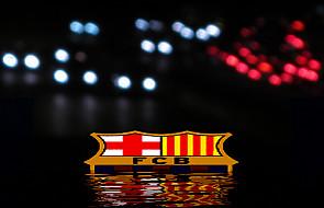 Bóg i diabeł to nie FC Barcelona i Real Madryt