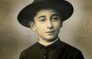 Rolando Rivi - nowy błogosławiony Kościoła