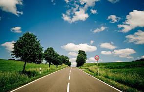 Droga do szczęścia - Łk 17, 5-10