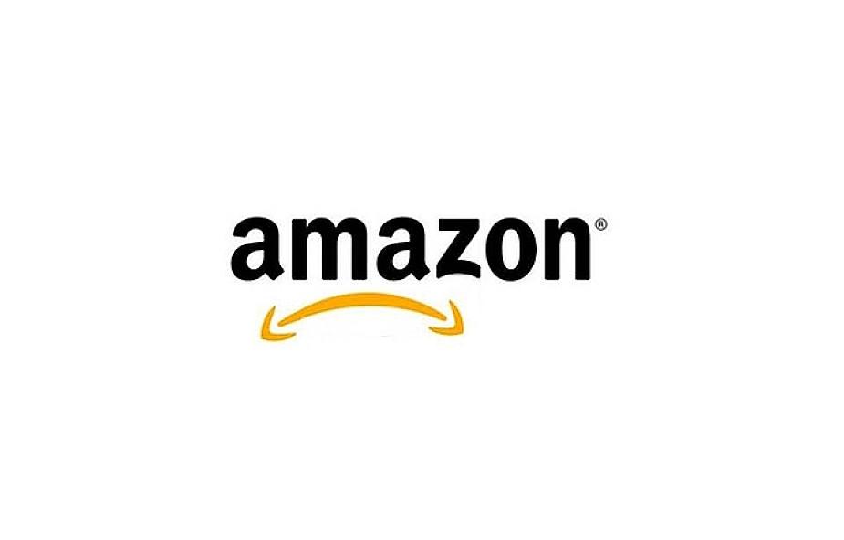 Amazon planuje zatrudnić 6 tys. osób w Polsce