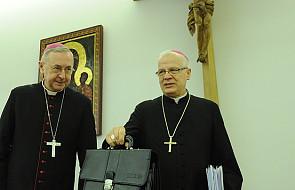 Komentarze po wypowiedzi abpa Michalika