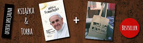 Papież o odpuszczeniu grzechów przez chrzest - zdjęcie w treści artykułu