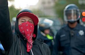 Wkrótce projekt ws. zakazu zakrywania twarzy
