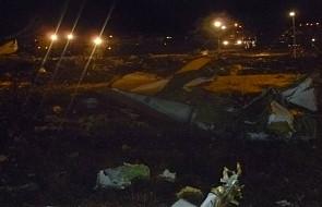 Katastrofa lotnicza w Kazaniu, 50 ofiar