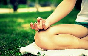 Czy ćwiczyć jogę?