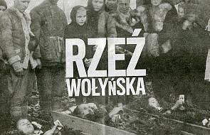 Polska i Ukraina - jak zagoić dawne rany?
