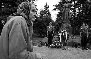Podano datę pogrzebu Marianny Popiełuszko