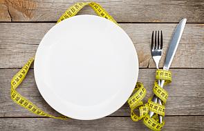 Chcesz schudnąć? Poznaj dobry sposób