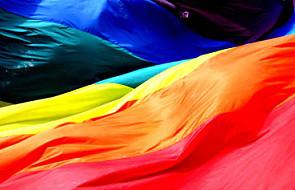 Szkocja za małżeństwami homoseksualnymi