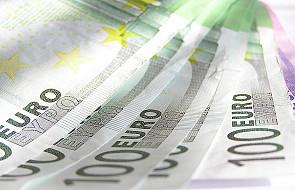 Belka: nie jesteśmy gotowi na przyjęcie euro