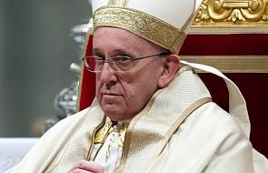 Watykan: Msza św. kończąca Rok Wiary