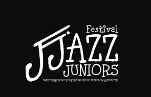 Rozpoczyna się 37. Festiwal JazzJuniors